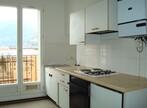 Location Appartement 2 pièces 69m² Grenoble (38100) - Photo 2