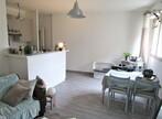 Vente Appartement 2 pièces 44m² Laval (53000) - Photo 3