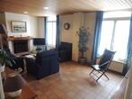 Sale House 9 rooms 202m² Étaples (62630) - Photo 3