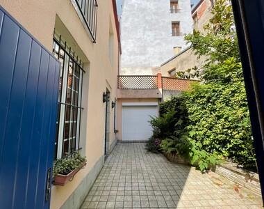 Vente Maison 6 pièces 130m² Vichy (03200) - photo