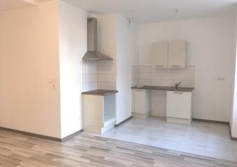 Location Appartement 2 pièces 52m² Sélestat (67600) - Photo 1