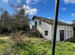 Vente Maison 4 pièces 100m² Creuzier-le-Vieux (03300) - Photo 1
