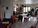 Vente Maison 186m² Gravelines (59820) - Photo 2