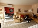 Sale Apartment 4 rooms 120m² Meylan (38240) - Photo 12