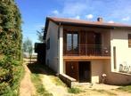 Vente Maison 4 pièces 80m² Lentigny (42155) - Photo 13