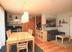 Vente Appartement 4 pièces 77m² Gennevilliers (92230) - Photo 3