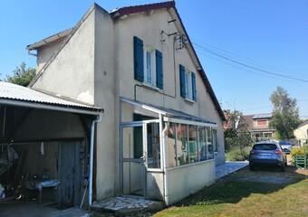 Vente Maison 4 pièces 90m² Beaumont-sur-Oise (95260) - Photo 1