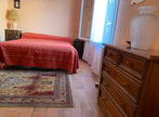 Sale House 6 rooms 160m² Agen (47000) - Photo 12