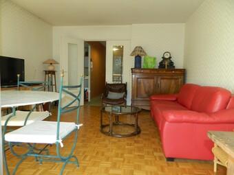 Vente Appartement 3 pièces 70m² Oullins (69600) - Photo 1