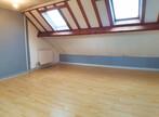 Sale House 4 rooms 93m² Étaples sur Mer (62630) - Photo 18