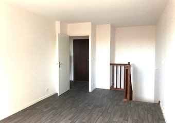 Vente Appartement 3 pièces 69m² Toulouse (31500) - photo