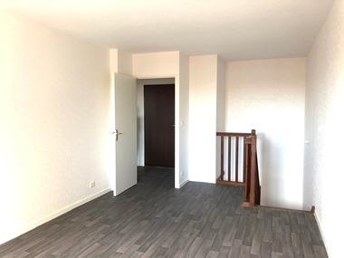 Vente Appartement 3 pièces 69m² Toulouse (31500) - photo