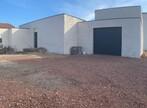 Vente Maison 200m² Roanne (42300) - Photo 1