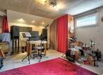 Sale House 6 rooms 200m² Etaux (74800) - Photo 14