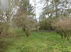 Vente Terrain BOUY-LUXEMBOURG - Photo 1