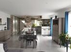 Vente Maison 6 pièces 137m² Cheix-en-Retz (44640) - Photo 3