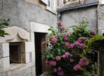 Vente Maison 3 pièces 68m² Saint-Marcel (36200) - Photo 13