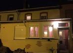 Vente Maison 4 pièces 95m² Mulhouse (68200) - Photo 6