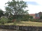 Vente Maison 150m² Villers-la-Montagne (54920) - Photo 5