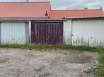 Vente Garage 16m² Grand-Fort-Philippe (59153) - Photo 2