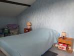 Vente Maison 6 pièces 126m² Cambo-les-Bains (64250) - Photo 9