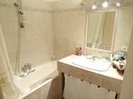 Sale Apartment 5 rooms 110m² Grenoble (38000) - Photo 9