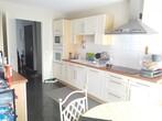 Sale Apartment 3 rooms 68m² Ville-la-Grand (74100) - Photo 1