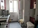 Vente Appartement 3 pièces 88m² Paris 07 (75007) - Photo 13