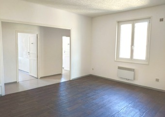 Location Appartement 4 pièces 95m² Bages (66670) - Photo 1