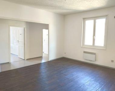 Location Appartement 4 pièces 95m² Bages (66670) - photo
