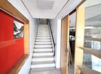 Vente Immeuble 9 pièces Bonneville (74130) - Photo 3