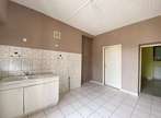 Vente Appartement 3 pièces 55m² Renage (38140) - Photo 9