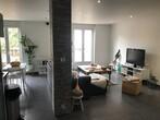 Vente Appartement 3 pièces 73m² Bellerive-sur-Allier (03700) - Photo 17