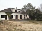 Vente Maison 170m² labeaume - Photo 20