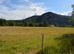 Sale Land 9 100m² Vallon-Pont-d'Arc (07150) - Photo 6