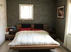 Vente Maison 8 pièces 320m² Pommiers (69480) - Photo 9