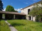 Vente Maison 10 pièces 300m² La Bâtie-Rolland (26160) - Photo 6