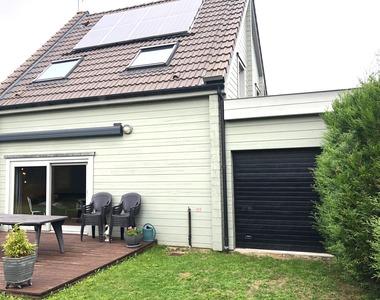 Vente Maison 6 pièces 96m² Annay (62880) - photo