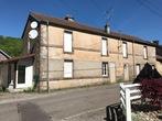 Vente Maison 4 pièces 115m² Raddon-et -Chapendu (70280) - Photo 1