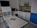 Vente Appartement 1 pièce 24m² Cucq (62780) - Photo 3