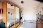 Vente Appartement 5 pièces 89m² Seyssins (38180) - Photo 9