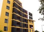 Location Appartement 1 pièce 28m² Sainte-Clotilde (97490) - Photo 6