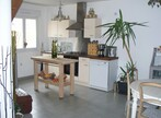 Sale House 4 rooms 90m² Luxeuil-les-Bains (70300) - Photo 2