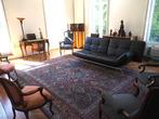 Vente Appartement 7 pièces 196m² Grenoble (38000) - Photo 14