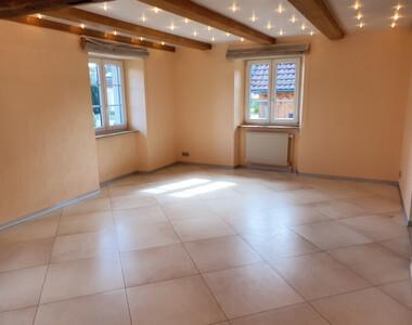 Location Maison 5 pièces 175m² Landser (68440) - photo
