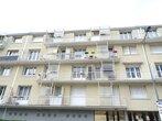 Sale Apartment 3 rooms 56m² Grenoble (38100) - Photo 1