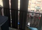 Vente Appartement 4 pièces 78m² Mulhouse (68200) - Photo 10