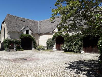 Vente Maison 8 pièces 210m² Beuste (64800) - Photo 5