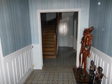 Vente Maison 6 pièces 150m² à proximité de Chauny - photo