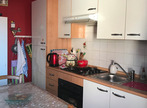 Sale Apartment 3 rooms 77m² LUXEUIL LES BAINS - Photo 1